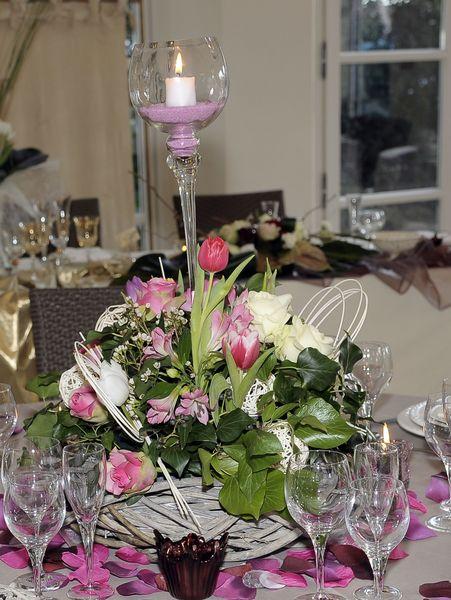 menu de mariage garden party st tropez ste maxime var 83. Black Bedroom Furniture Sets. Home Design Ideas