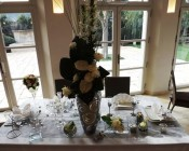 Table `Argent`